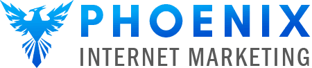 Houston Web Design | SEO | PPC